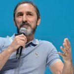 """David Droga en Cannes Lions 2018,"""" Siempre he creido que las buenas intenciones potencian la creatividad"""""""