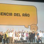 """#elsol2018. """"Scary Clown Night"""", de LOLA MullenLowe para Burger King, Platino, Gran Premio y Agencia del Festival"""
