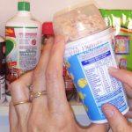 La CNMC informa de obligación de indicar procedencia en etiquetado de leche y lácteos