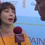 Eva Santos deja Proximity: «Me ofrecieron muchas cosas pero prioricé lo personal»