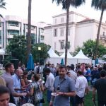 La Asociación de Productoras de Cine Publicitario, APCP, en Cannes Lions: pagos atrasados y situación rodajes en Cataluña, temas claves