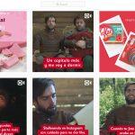 Kitkat y Doubleyou convierten su Perfil de Instagram en un Escape Room