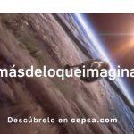 Campaña de Cepsa #masdeloqueimaginas, con Contrapunto BBDO, Madrid
