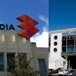 La CNMC sanciona a Atresmedia y Mediaset por la emisión de publicidad de bebidas alcohólicas