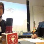Montero y ella gana la cuenta del 50 aniversario de CALIDAD PASCUAL