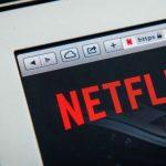 España, país europeo que más ve Netflix en público: 4 de cada 5 ven sus favoritos fuera de casa