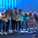 España gana El Gran Ojo Contenido, con 'Scary clown night', de LOLA MullenLowe y 3 Oros, 2 Platas y 2 Bronces