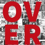 #OVER_ El club de creativos examina los estereotipos de la mujer en publicidad