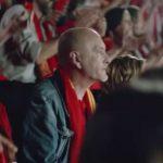 AIMC Marcas desvela secretos de españoles sobre el fútbol: Al 41,4% le importa más Selección que su equipo