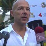 Roca Viñals en Fiesta Productoras Españolas en Cannes: «Tener contactos en jurado de Cannes Lions pesa, pero si es bueno, es bueno»
