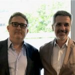 José María Rull renueva dos años más como presidente de la AEACP