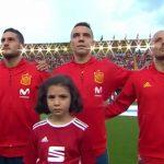Casi 2.000 euros gastan los españoles para ver el Mundial.