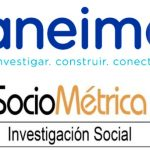 Sociométrica, nuevo asociado para Aneimo