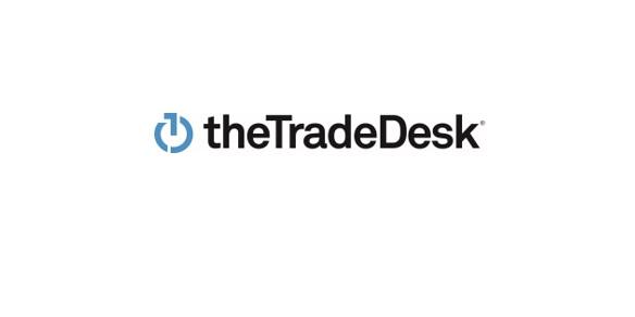 thetradedesk, programapublicidad, muy grande