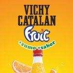 TBWA\España crea la campaña del nuevo lanzamiento de Vichy Catalan