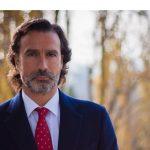 Antonio Virgili, nuevo Presidente de FORTA. Sucede a Teresa Azcona