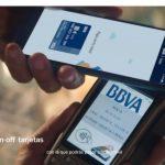 DDB y Tribal lanzan nueva campaña de Verano de BBVA