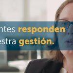 Concurso de 1.200.000 euros para  campaña de captación de LEADS para CESCE SA, SME