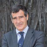 Carlos Chaguaceda jefe de Comunicación del Museo del Prado