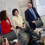 El Consejo de Ministros aprueba 30 millones para transformación digital de industria manufacturera y 25 más para empresas innovadoras