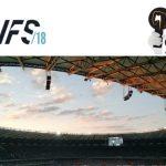 El Sol abre plazo para inscripción de piezas para sección de Creatividad en Fútbol