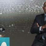 DAZN llega a Movistar+ para reforzar la oferta deportiva de sus clientes