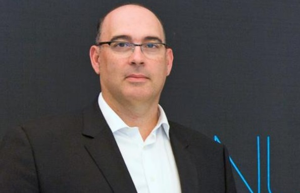 Emilio Gayo, presidente, telefonica, programapublicidad muy grande