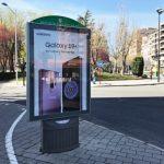 INCA GRUPO gestionará la explotación publicitaria del mobiliario urbano de Albacete.