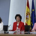 El Consejo de Ministros aprueba Anteproyecto de Ley de Marcas, contra pirateria