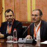La AUC se une a la preocupación por la parálisis de la aprobación de la Ley Audiovisual de Andalucía