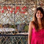 Juliana leal, Directora de Arte, Senior, Havas Barcelona