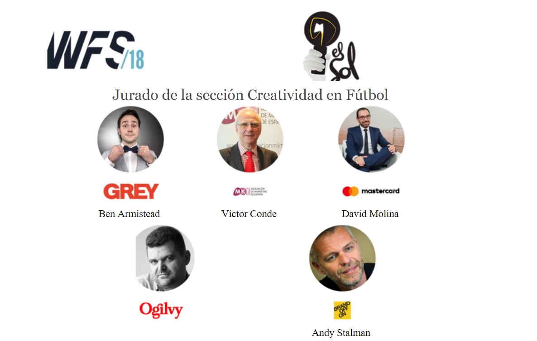 https://www.programapublicidad.com/wp-content/uploads/2018/07/Jurado-Creatividad-en-Fútbol-wfs-el-sol-programapublicidad-muy-grande.jpg