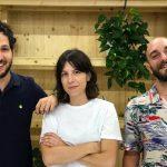 MRM//McCann refuerza su departamento creativo con Marta Caseny, Fran Gómez y Eduardo Domínguez, en Madrid