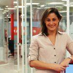 Orlanda Aragón  nueva Head of Direct Respons de OMD España