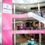 JCDecaux apuesta por el Gran Formato con Klépierre y digitalizan centros comerciales… a lo grande