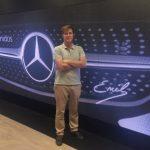 Publicis Communications España presenta Publicis Emil, su nueva unidad para Mercedes-Benz y Smart
