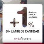 WIWI MUSIC, Manuel Pacho, crea la música corporativa de RENTA 4 BANCO