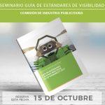 Comisión de Industria Publicitaria (CIP)  estandariza y clarifica la visibilidad de la publicidad online