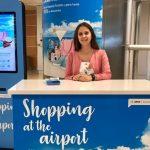 Aena lanza la campaña 'Summer in the airport' junto a AMT Comunicación y AFTERSHARE