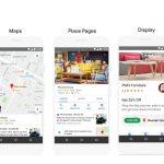 Google presenta Anuncios de Búsqueda Adaptables de contenido publicitario junto al aprendizaje automático