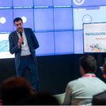 """The Valley organiza con Cecabank """"La banca del futuro: cómo responder a las exigencias del nuevo cliente fintech"""""""