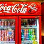 Coca-Cola adjudica más responsabilidades a Starcom en América Latina.
