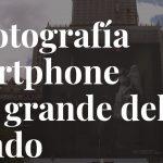 Casanova, nuevo socio corporativo de la Asociación de Marketing de España