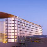 MediaCom gana los medios globales de Hilton tras una revisión