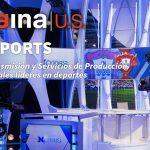 Imagina alcanza un acuerdo con la fiscalía estadounidense sobre la investigación de la FIFA