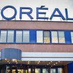 Las dos fábricas de L'Oréal en España se convierten en las primeras sin emisiones de CO2