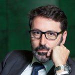 SANTALUCÍA promociona a Roberto Mariscal y le nombra Director de Marketing Operativo, Digital y Publicidad