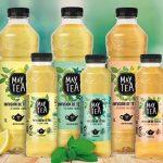 Schweppes Suntory España confía en INRED la activación de su nuevo producto MayTea