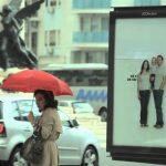 JCDecaux renueva y amplía su oferta de mobiliario urbano y de gran formato publicitarios en Lisboa