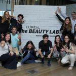 Inteligencia artificial para reclutar 33 candidatos entre 3.500 para L'Oréal España